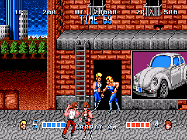 Double Dragon (U) [!]006.png