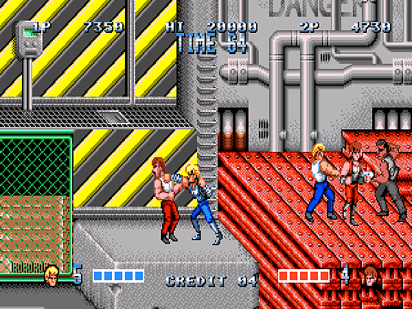 Double Dragon (U) [!]013.png