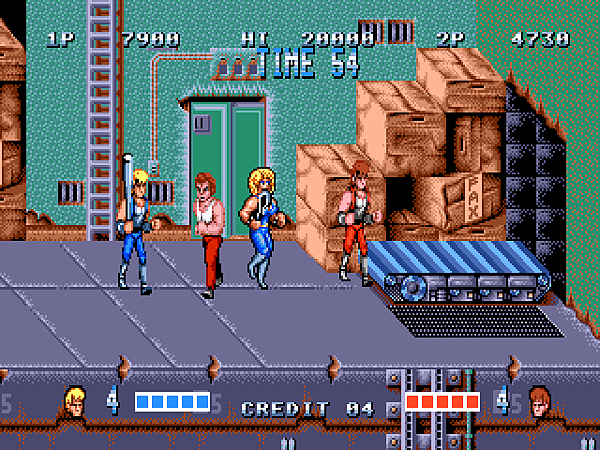 Double Dragon (U) [!]014.png