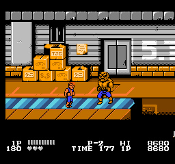 Double Dragon (USA) 201605222144255.bmp