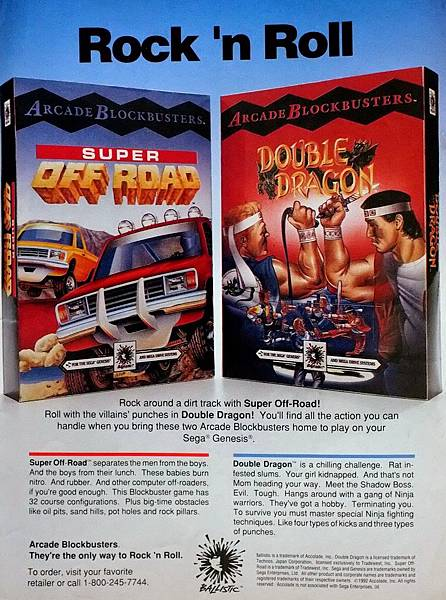 SuperOffRoadDoubleDragon_MD_US_PrintAdvert