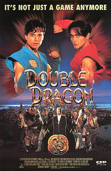 Double Dragon film02.jpg