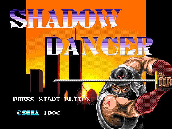 Shadow Dancer - The Secret of Shinobi 000.png