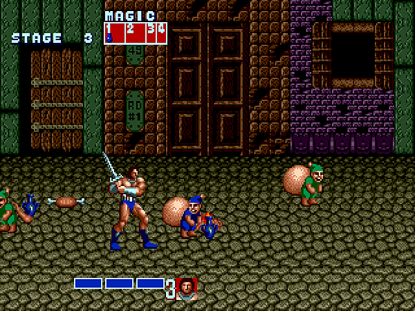 Golden Axe 053.png