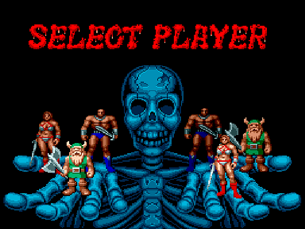 Golden Axe 001.png