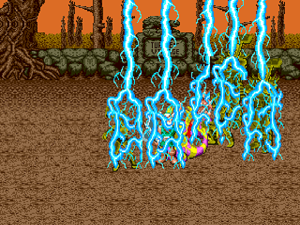 Golden Axe 004.png