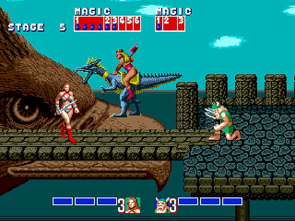Golden Axe 010.png