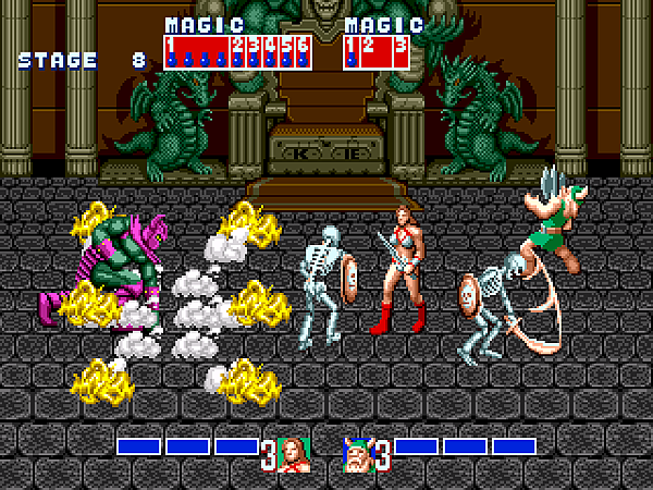 Golden Axe 025.png