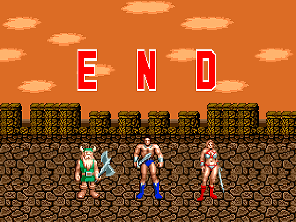 Golden Axe 038.png