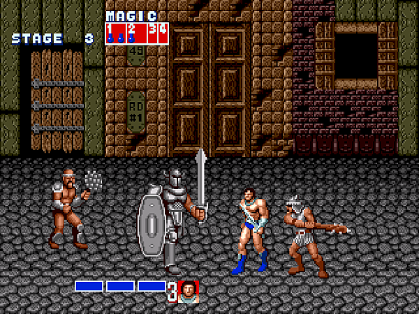 Golden Axe 049.png