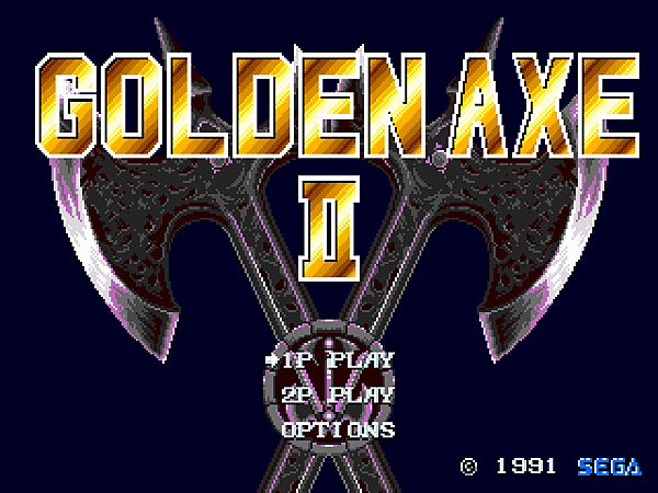 Golden Axe II 000.png