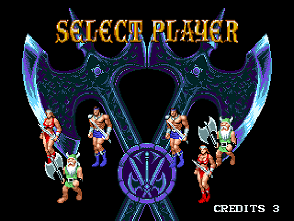 Golden Axe II 001.png