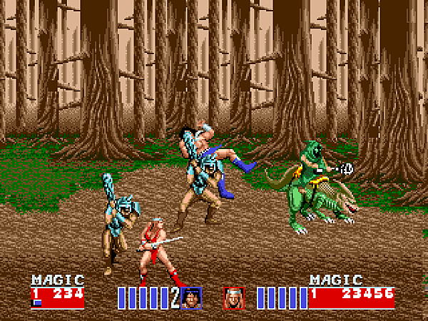 Golden Axe II 009.png