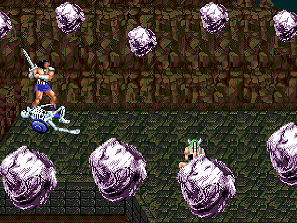 Golden Axe II 016.png