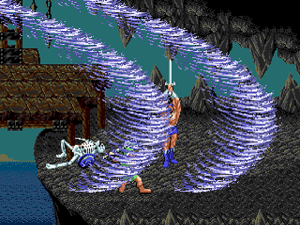 Golden Axe II 020.png