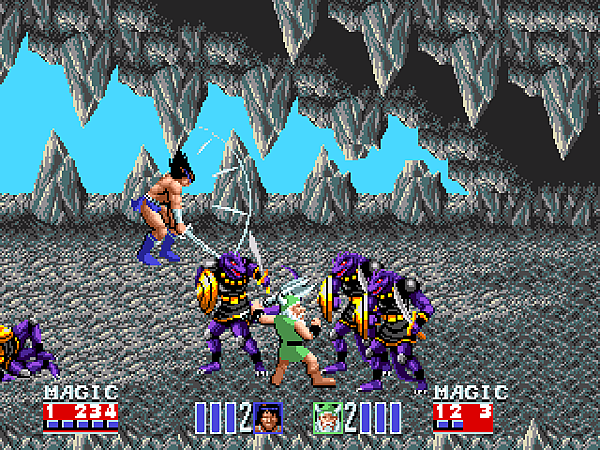 Golden Axe II 022.png