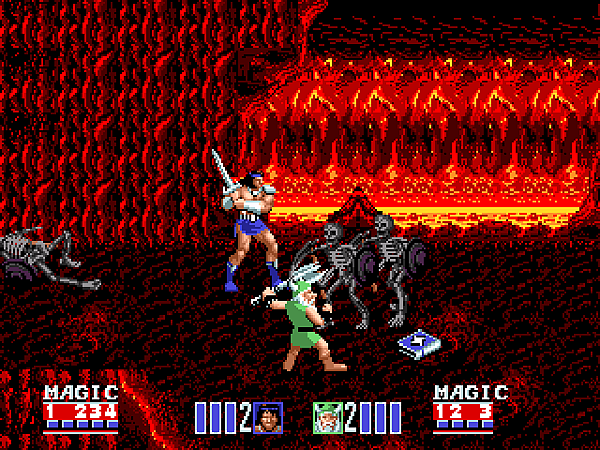 Golden Axe II 028.png