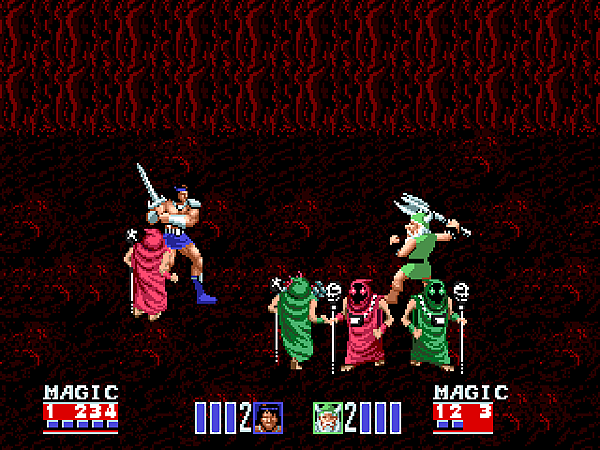 Golden Axe II 035.png