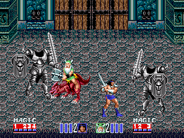 Golden Axe II 040.png