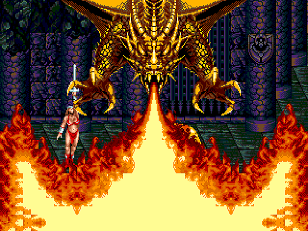 Golden Axe II 045.png