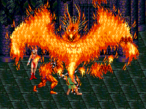 Golden Axe II 048.png