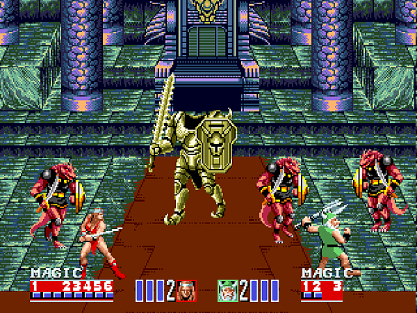 Golden Axe II 064.png