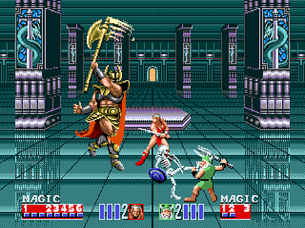 Golden Axe II 070.png
