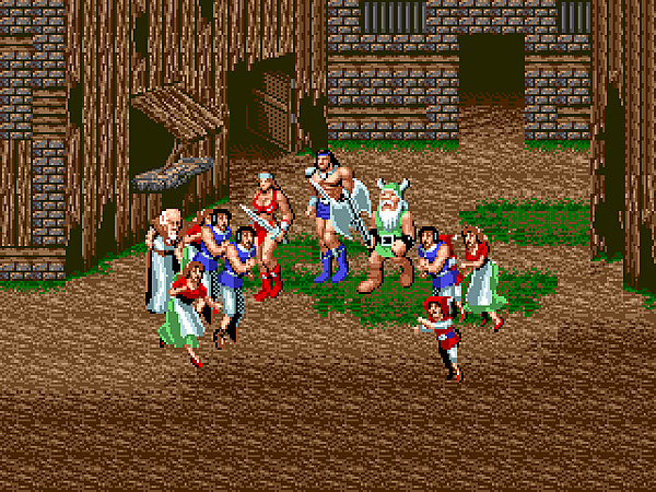 Golden Axe II 072.png