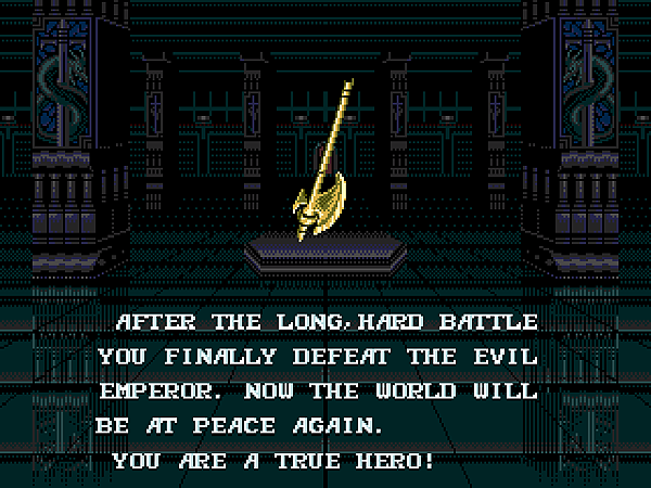 Golden Axe II 071.png