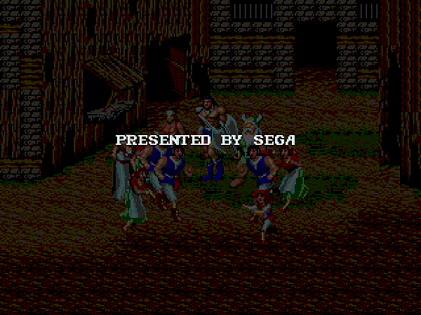Golden Axe II 073.png