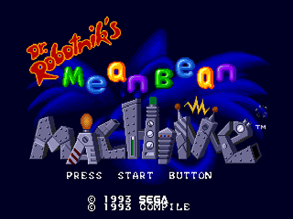 Dr. Robotnik's Mean Bean Machine (U) [!]000.png