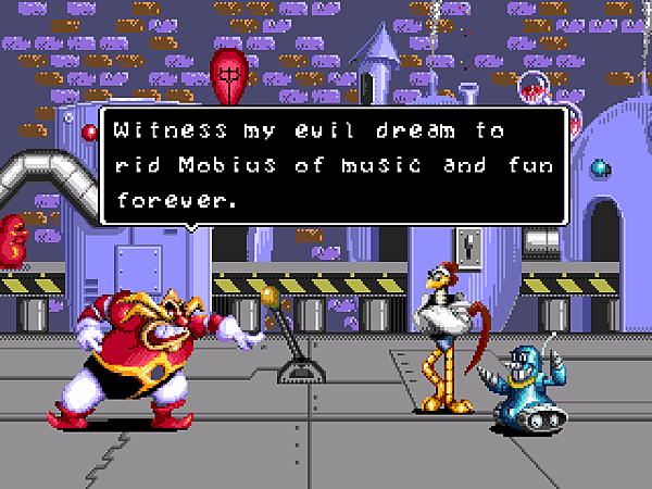 Dr. Robotnik's Mean Bean Machine (U) [!]001.png