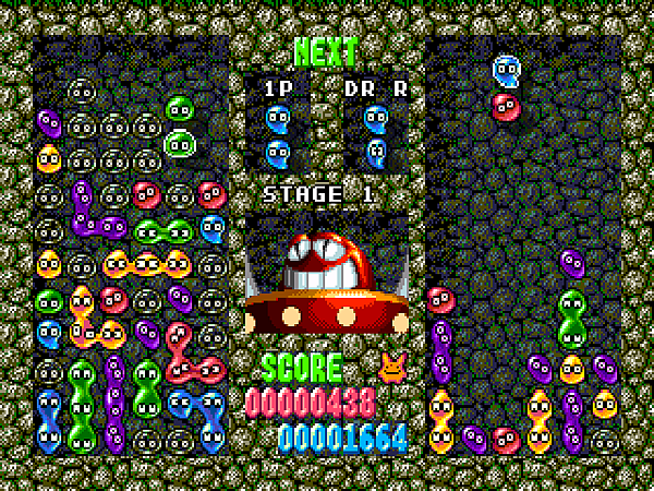 Dr. Robotnik's Mean Bean Machine (U) [!]005.png