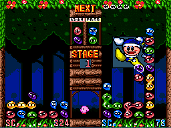 Kirby's Avalanche SFC 02.png