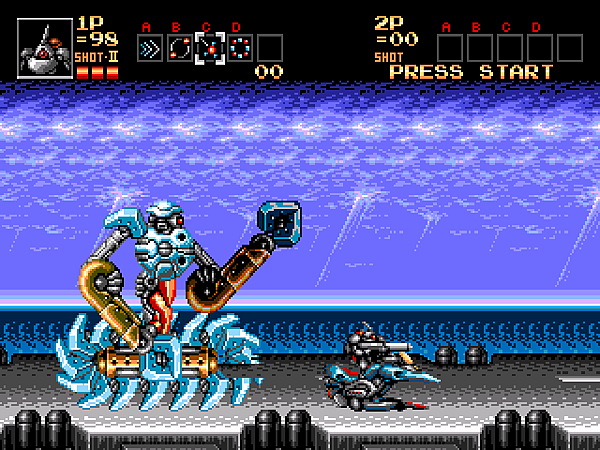 Contra - The Hard Corps 255.png