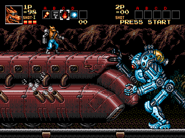 Contra - The Hard Corps 429.png