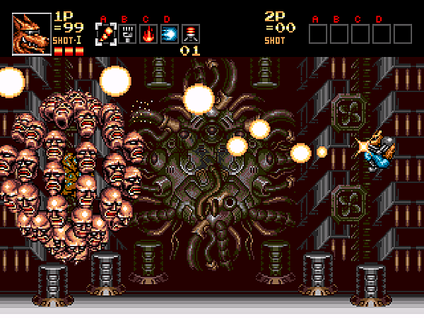 Contra - The Hard Corps 469.png