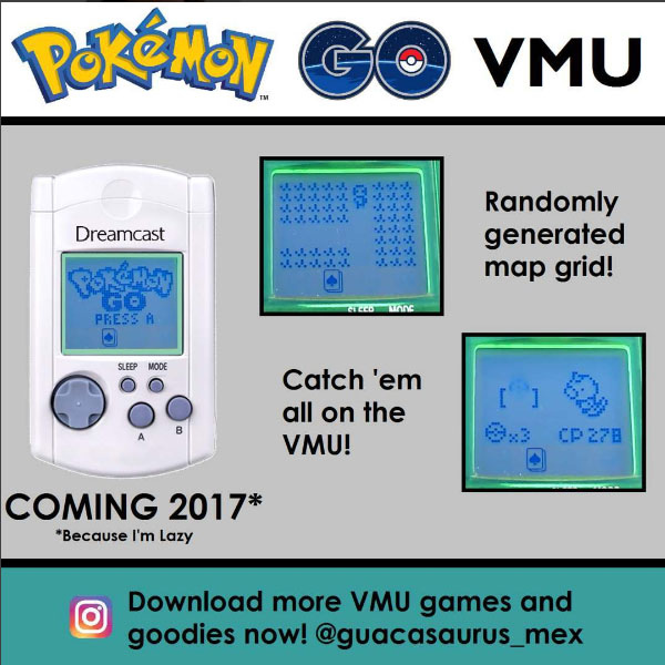 pokemon-go-vmu