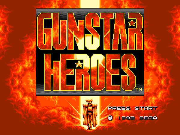 Gunstar Heroes 000.png