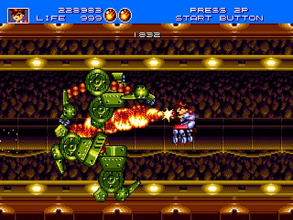 Gunstar Heroes 020.png
