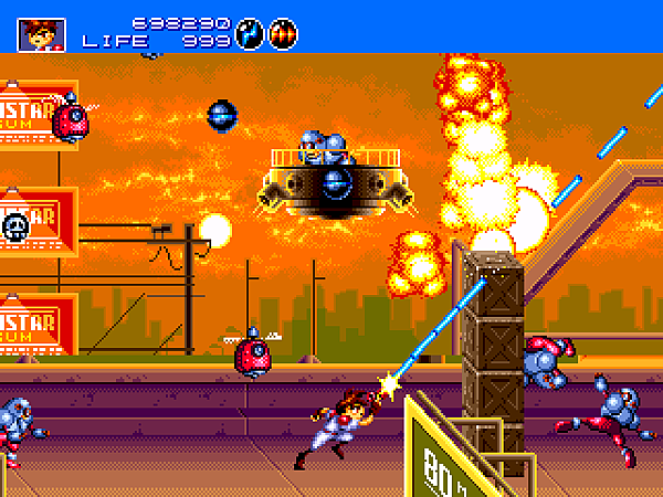 Gunstar Heroes 045.png