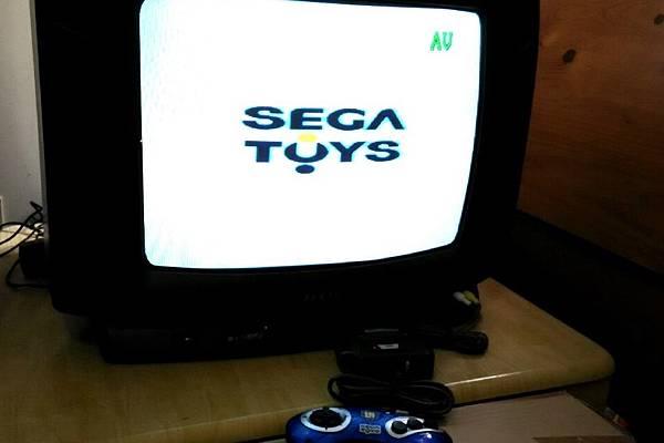 PlayTV11.jpg