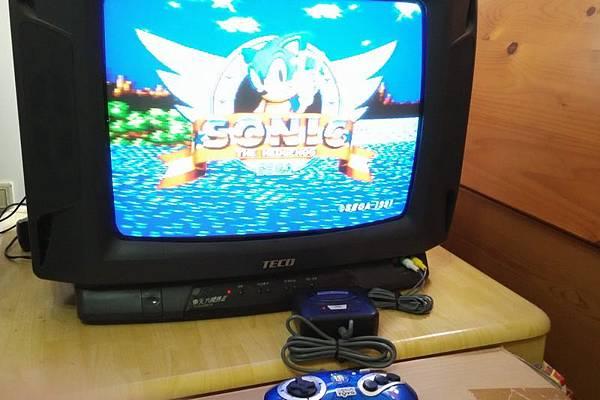 PlayTV12.jpg