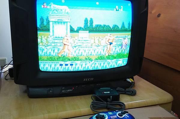 PlayTV14.jpg