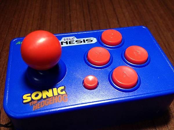 Sega Arcade Nano 05.JPG