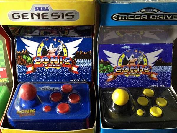 Sega Arcade Nano 04.JPG