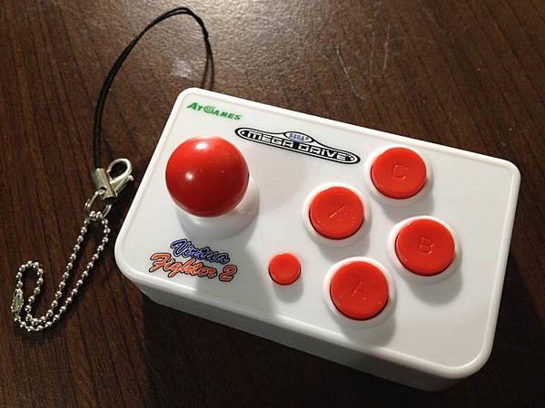 Sega Arcade Nano 06.JPG