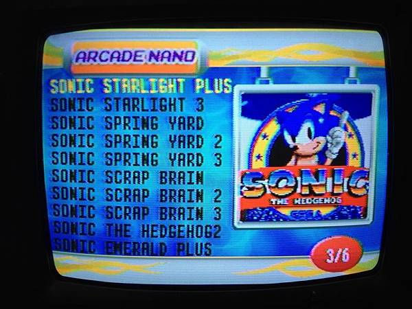 Sega Arcade Nano 07.JPG
