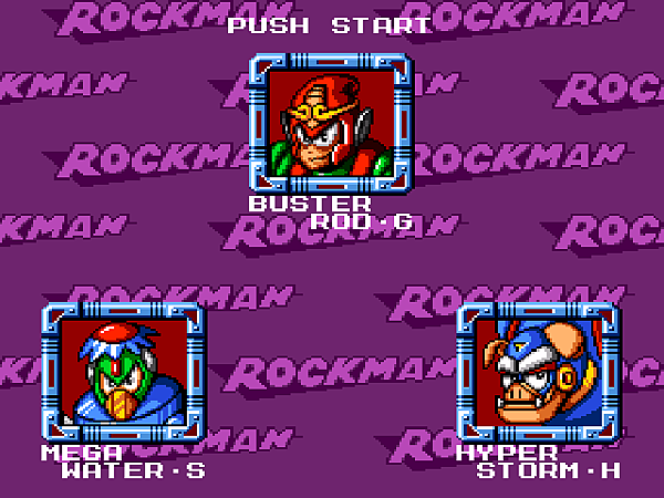 Rockman Megaworld (J) [!]003.png