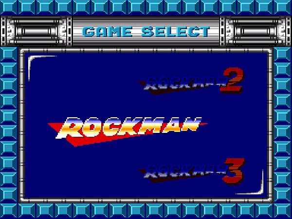 Rockman Megaworld (J) [!]006.png